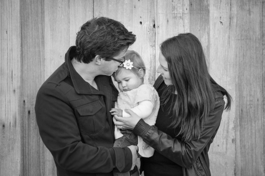 newborn-pregnancy-baby-beaumaris-photographer-29