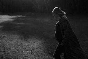 newborn-pregnancy-baby-beaumaris-photographer-56