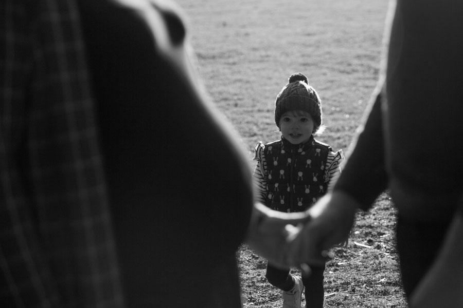 newborn-pregnancy-baby-beaumaris-photographer-57