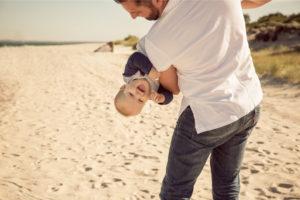 newborn-pregnancy-baby-beaumaris-photographer-74