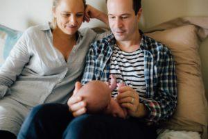 baby-photography-bayside-melbourne-beaumaris-newborn