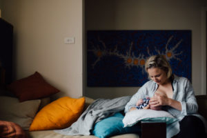 baby-photography-bayside-melbourne-beaumaris-newborn-mum