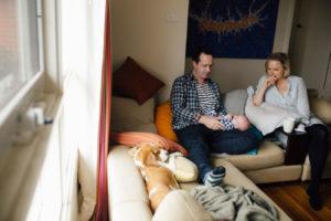baby-photography-bayside-melbourne-beaumaris-newborn-pets