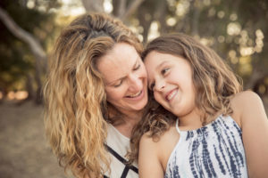 muka-portraits-family-bayside-photographer-13