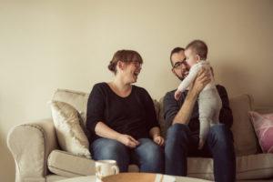family-baby-photojournalism-documentation-natural-18
