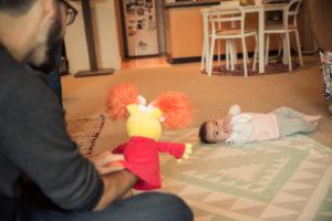 family-baby-photojournalism-documentation-natural-20