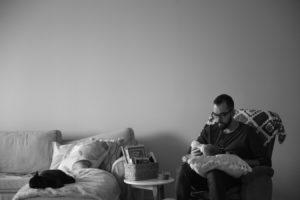 family-baby-photojournalism-documentation-natural-22