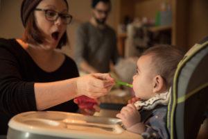 family-baby-photojournalism-documentation-natural-23