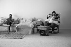 family-baby-photojournalism-documentation-natural-3
