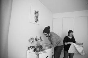 family-baby-photojournalism-documentation-natural-5