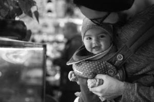 family-baby-photojournalism-documentation-natural-8