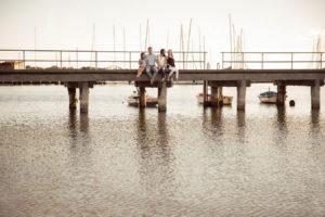 family-photographer-hampton-lifestyle-beach-sunset-11