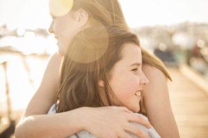 family-photographer-hampton-lifestyle-beach-sunset-17