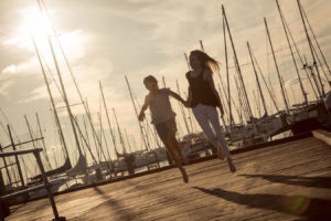 family-photographer-hampton-lifestyle-beach-sunset-19