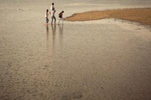 family-photographer-hampton-lifestyle-beach-sunset-30