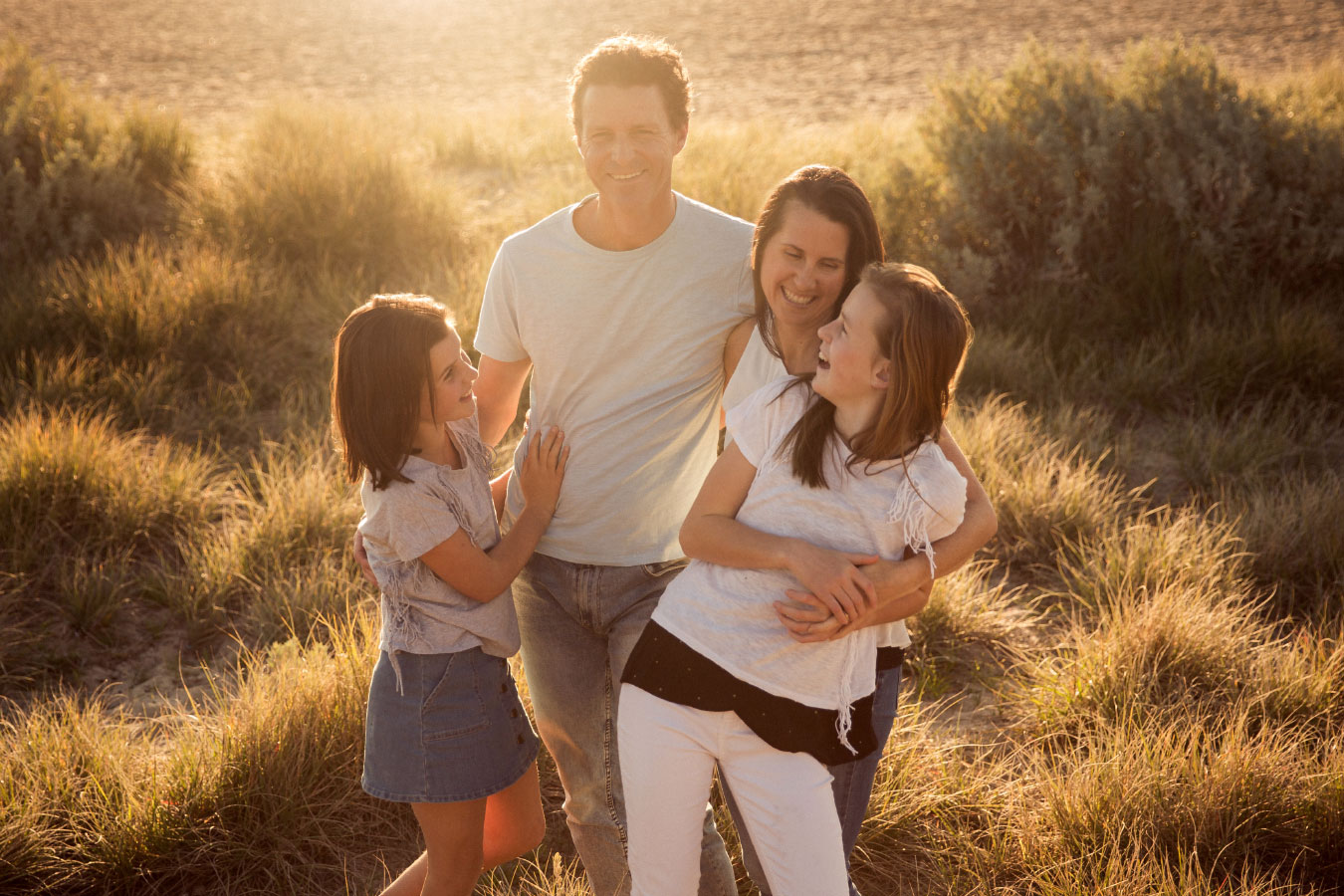 family-photographer-hampton-lifestyle-beach-sunset-46