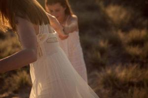 family-photographer-hampton-lifestyle-beach-sunset-53