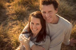 family-photographer-hampton-lifestyle-beach-sunset-62