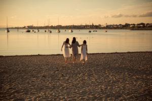 family-photographer-hampton-lifestyle-beach-sunset-81