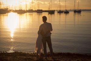 family-photographer-hampton-lifestyle-beach-sunset-96