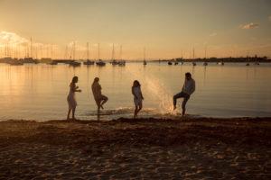 family-photographer-hampton-lifestyle-beach-sunset-98