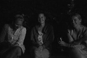 muka-portrait-family-photography-lifestyle-119