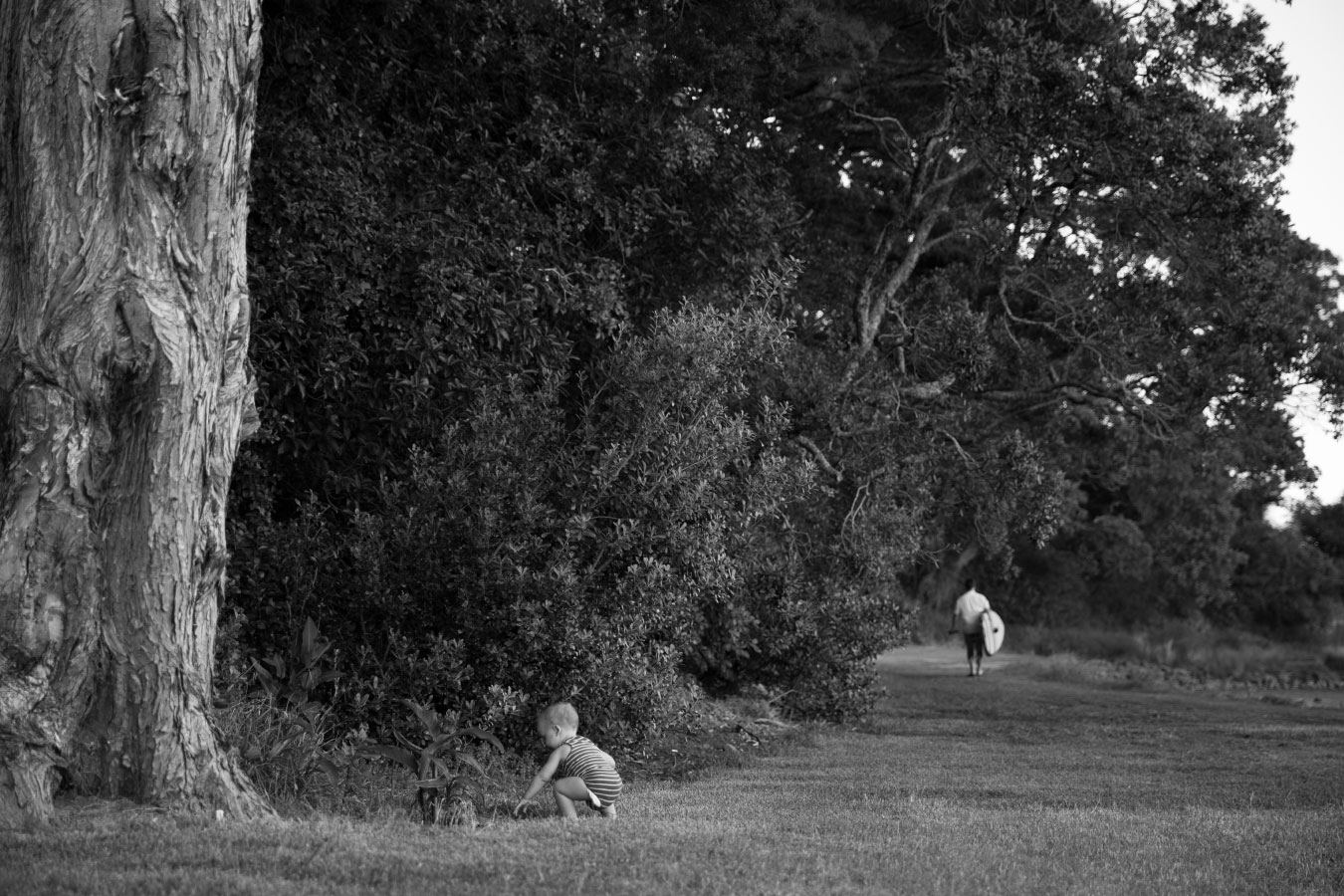 muka-portrait-family-photography-lifestyle-134
