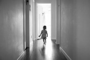muka-portrait-family-photography-lifestyle-158