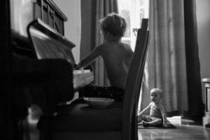 muka-portrait-family-photography-lifestyle-47