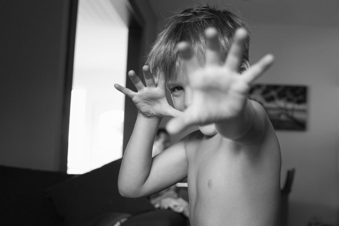 muka-portrait-family-photography-lifestyle-50