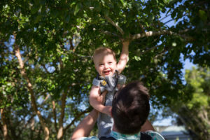 muka-portrait-family-photography-lifestyle-75