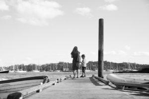 muka-portrait-family-photography-lifestyle-79