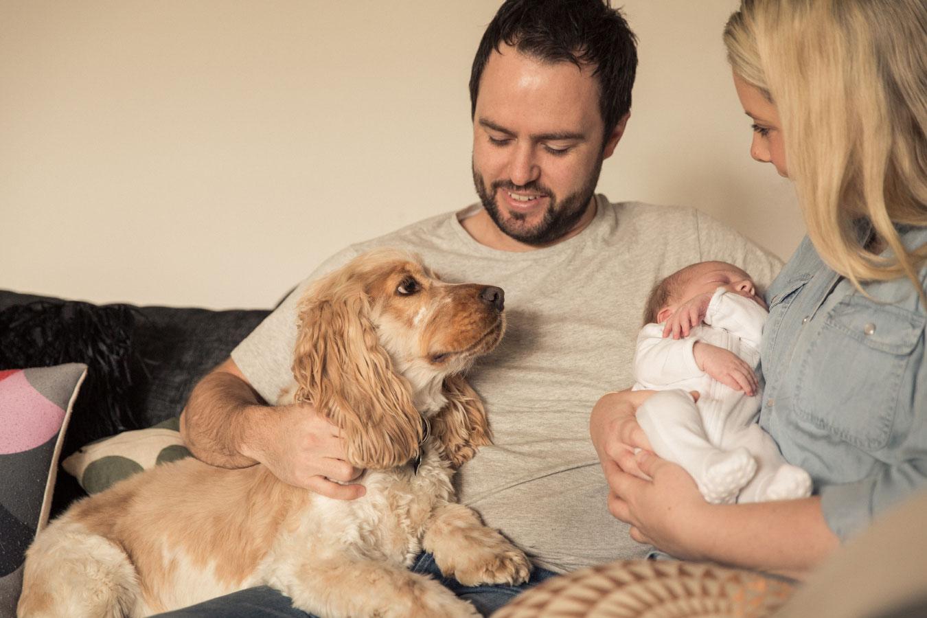 newborn-baby-photographer-beaumaris-mentone-bayside-13