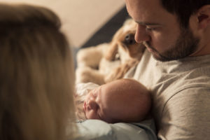 newborn-baby-photographer-beaumaris-mentone-bayside-18