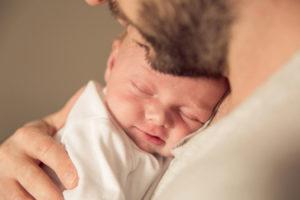 newborn-baby-photographer-beaumaris-mentone-bayside-26