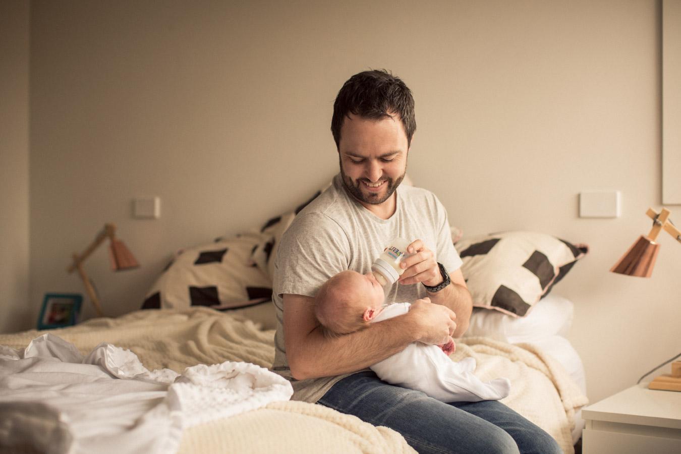 newborn-baby-photographer-beaumaris-mentone-bayside-76