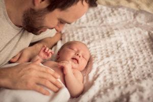 newborn-baby-photographer-beaumaris-mentone-bayside-96