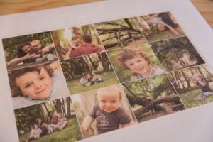 storyboard-wall-art-muka-family-portraits-beaumaris