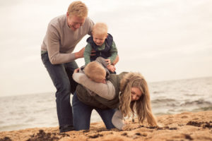 hampton-family-portrait-photography-lifestyle-relaxed-27