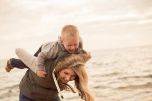 hampton-family-portrait-photography-lifestyle-relaxed-28