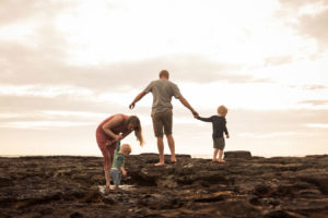 hampton-family-portrait-photography-lifestyle-relaxed-39