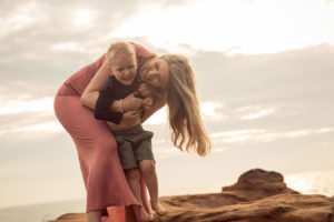 hampton-family-portrait-photography-lifestyle-relaxed-60