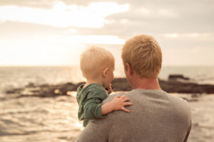 hampton-family-portrait-photography-lifestyle-relaxed-71