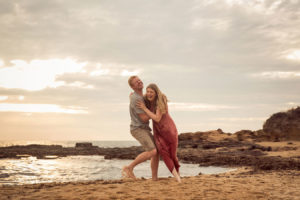 hampton-family-portrait-photography-lifestyle-relaxed-75