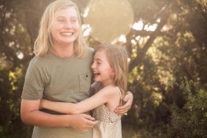 extended-family-candid-photographs-mornington-140