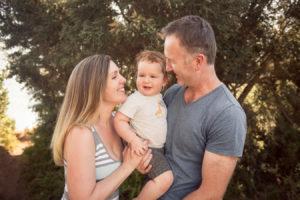 extended-family-photographer-baby-connection-beach-mornington-peninsula