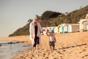extended-family-photographer-beach-mornington-peninsula