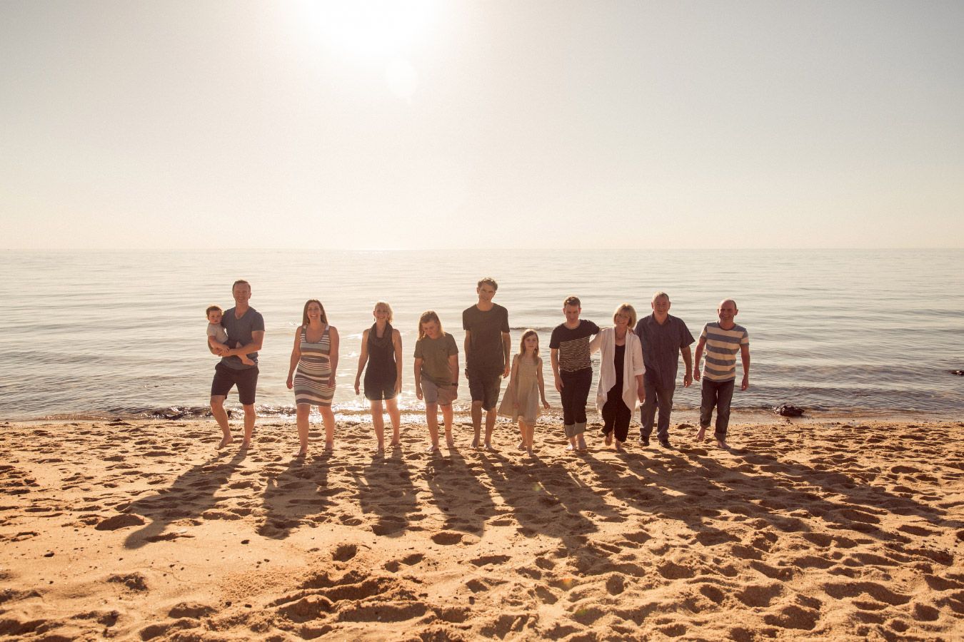 extended-family-photographer-generational-beach-mornington-peninsula