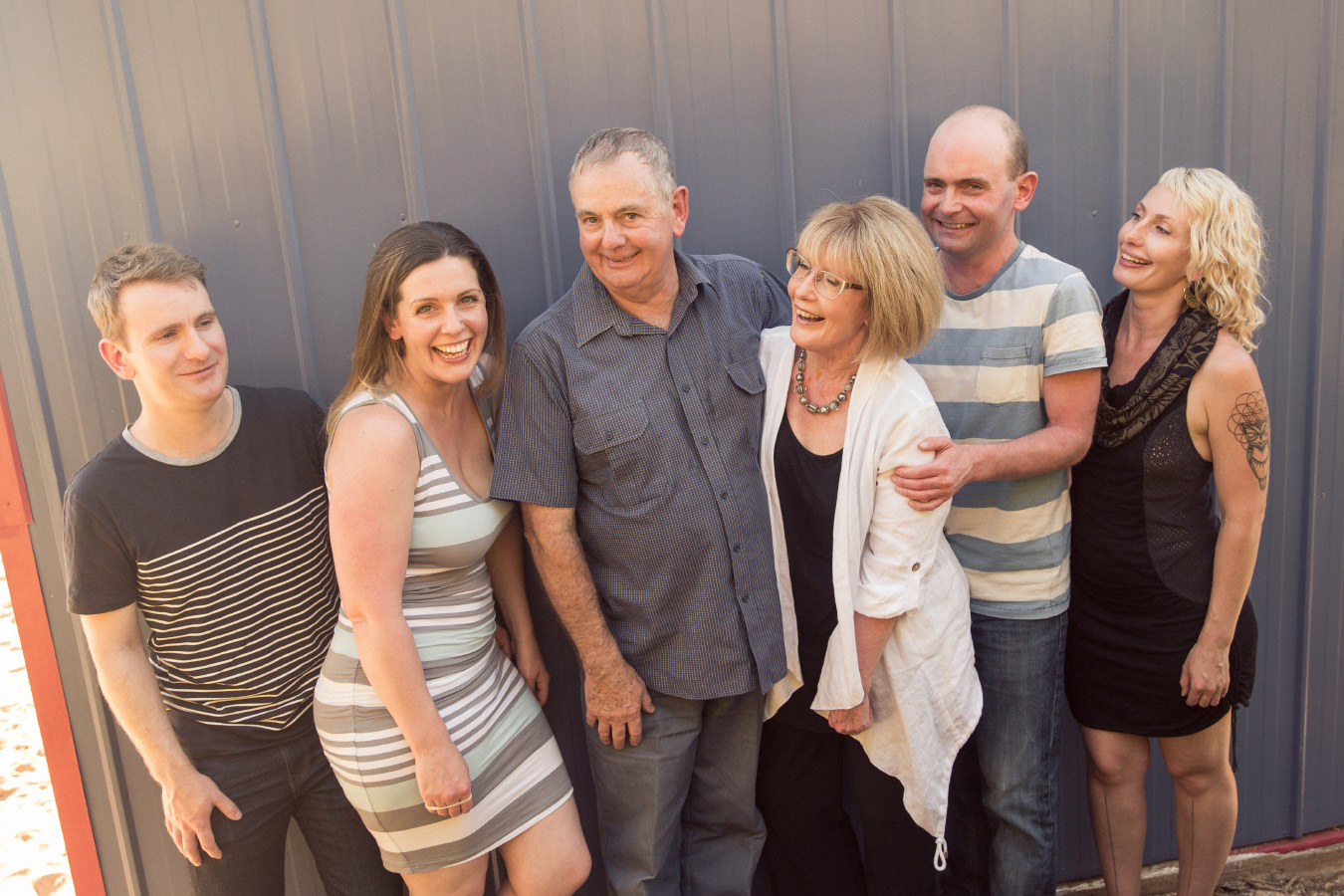 extended-family-photographer-mornington-peninsula