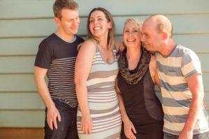 extended-family-photographer-relationships-mornington-peninsula